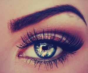 beaury eyes image