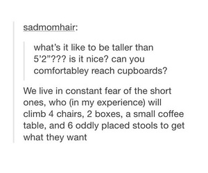 hight, tall people, and tumblr posts image