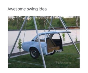diy, do it yourself, and hacks image