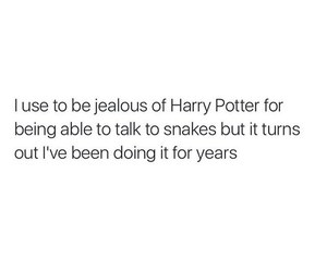 funny, fake, and snakes image
