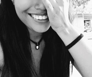 black, Dolce Vita, and teenager image