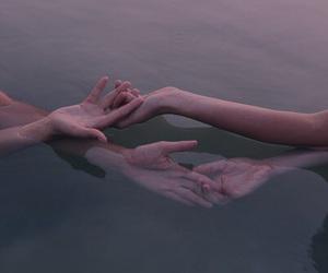 Image by Ginevra