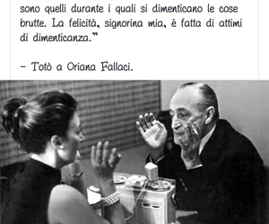 frasi and toto image