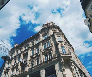 beautiful, building, and czech republic image