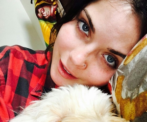 tumblr, grace phipps, and teen beach movie image