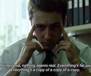 insomnia and fight club image