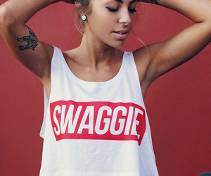 style and swaggie image