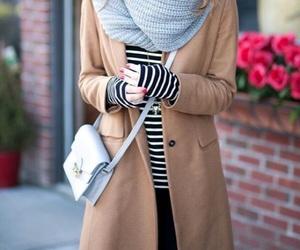 jacket, style, and fashion image