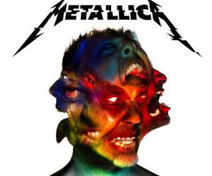 metallica image