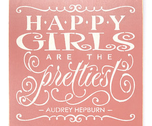audrey hepburn, quotes, and signs image