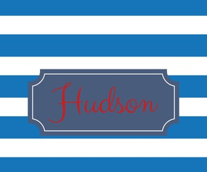 baby, hudson, and baby boy image