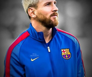 Barca, cool, and forever image