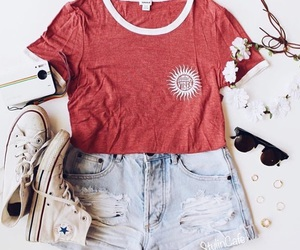 moda outfit image
