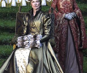edward, Elizabeth, and The Tudors image