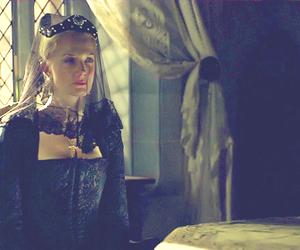 edward, The Tudors, and mary tudor image
