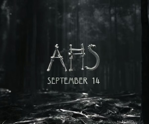 ahs, season 6, and american horror story image