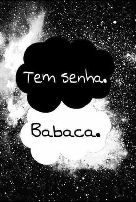 Image About Tumblr In Fundos By Bellasouza12