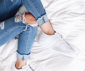 adidas, women shoes, and shoes love image