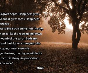 amazing, lovely, and meditation image