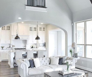 beautiful, cosy, and decor image