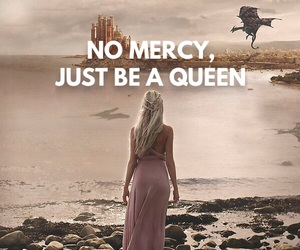 quotes, truths, and no mercy image