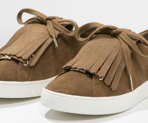 adidas, fashion, and Michael Kors image