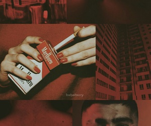 tumblr, zayn, and aesthetic image