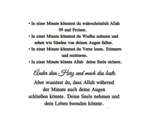 allah, believe, and islam image