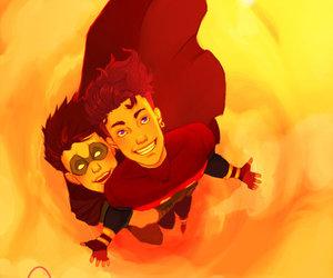 superboy image