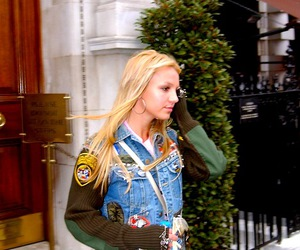 britney, britney spears, and spears image