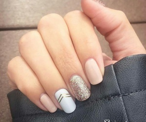 nails and nail art image