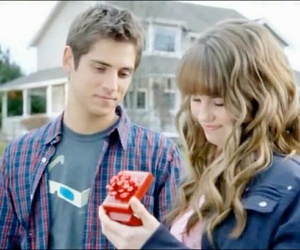 disney, debby ryan, and 16 wishes image