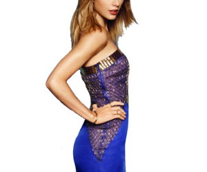 Taylor Swift, fashion, and girl image