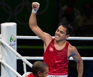 rio 2016, juegos olimpicos, and olympics games image