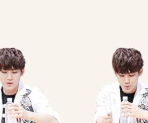 Seventeen, mingyu, and 세븐틴 image