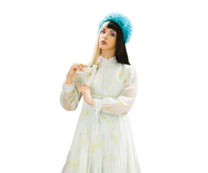 png, melanie martinez, and trasparent image
