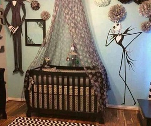 baby, decoration, and disney image