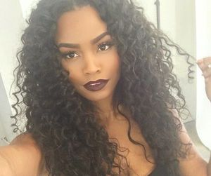 hair, pretty, and makeup image