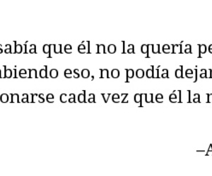 frases, triste, and realidad image