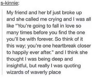 disney, tumblr, and wizards of waverly place image