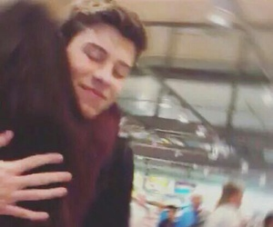 goals, shawn mendes, and old magcon image