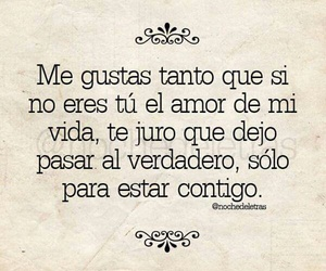 28 Images About Frases On We Heart It See More About Frases