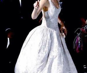 Jennifer Lawrence, jlaw, and love image