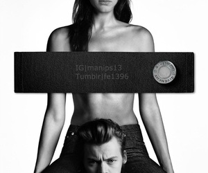 couple, photoshoot, and edit image