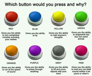 buttons, red, and yellow image
