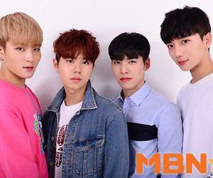 kpop and boys24 image