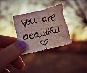beautiful and ♡ image