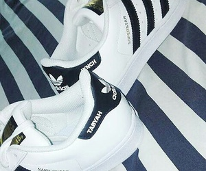 adidas, photographed, and gayguys image