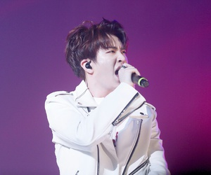 kpop, youngjae, and choi youngjae image