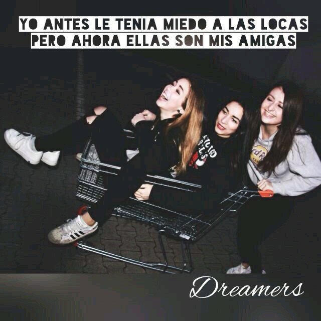 Image About Phrases In Dreamers By Leslie Dreamers